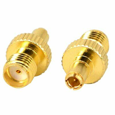 50 x 8 inch RP-SMA Female to TS9 Male Pigtail Coaxial RF TS-9 Cable RG316 USA