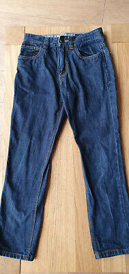 Boys Next jeans age 10, great condition