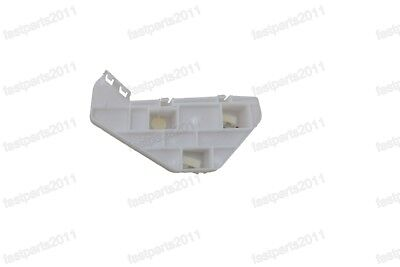 Front Bumper Right Side Retainer Bracket 71198T0AA00 For Honda CRV 2012-2015