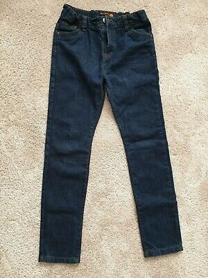 Boys ben Sherman Jeans 10-11. Hardly worn