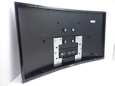 """Samsung BN96-39762A//BN96-39763A Monitor Stand for Samsung C-F398 27/"""" Monitor"""