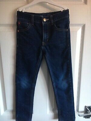 Boys Age 6-7 Years Jeans Next