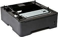Brother LT-5400 Optional Paper Tray 500 Sheet