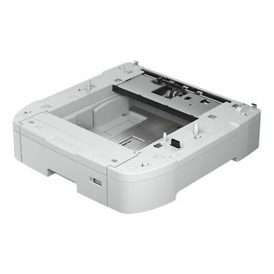 Epson 500 sheet Paper Tray - WC5290, WC5790