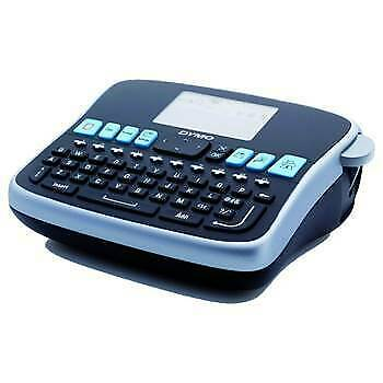 NEW DYMO LM360P LabelManager DYMO ~ Dymo Label Makers