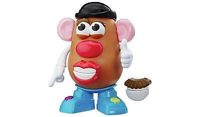 Brand New Mr Potato Head Moving Lips Hasbro Childrens Toy Story Hasbro