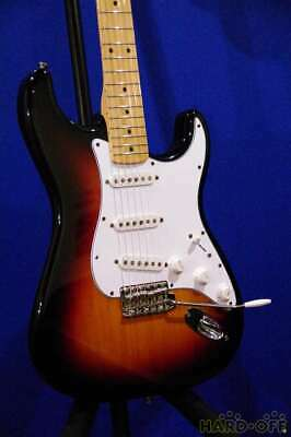 Fender Mexico Classic Series 70S Stratocaster