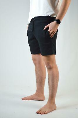 AMERICAN EAGLE Mens Stretch Jersey Sweat Shorts | Superb Quality | Were $39
