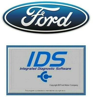 diagnostic software for Renault and Dacia brands Renault CLiP 194 2.2020