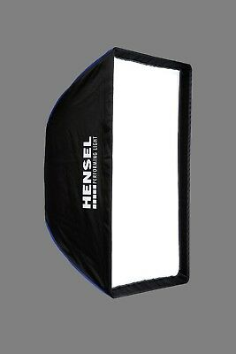 Hensel EX display Softbox 60x80cms with EH Speed ring