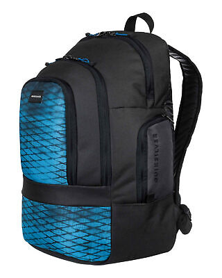 NEW QUIKSILVER™  1969 Special Backpack Bags