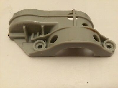 4moms Mamaroo Replacement Belt For Motor Original Part Free Shipping