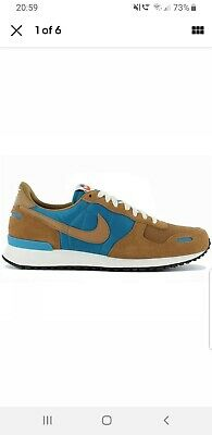 NIKE AIR VORTEX Men's Sneaker $19.50 | PicClick AU