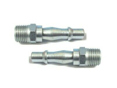 1//2 inch to 1//4 inch PCL Genuine Reducing Bush Airline Airflow Vertex Fittings Adaptor
