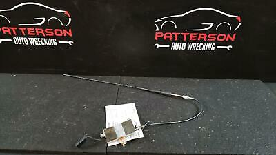 98-04 170820047564 Genuine Mercedes SLK Rear Antenna R170 SLK230 SLK32 SLK320