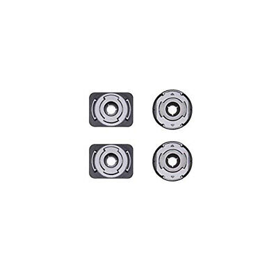 DJI Action Sports Camera Connnecting Kit Flat & Curved Surfaces Mount Accessory