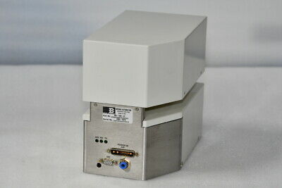 BROOKS AUTOMATION 002-7391-07 Wafer Aligner Prealigner Robot