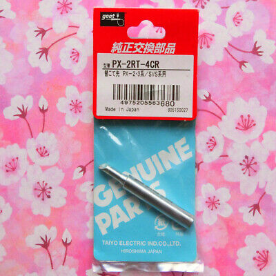 GOOT Replacement tip PX-2RT-SB for PX-201//238//251