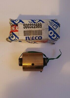 Iveco Gearbox Bearing Geb5ib OE Replacement. Part No 500322689
