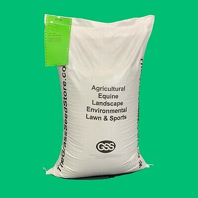 HARD WEARING BACK LAWN GRASS SEED.  GARDEN, CHILDRENS PLAY AREA or DOG RUN
