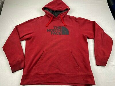 Free Country Marled Fleece Performance Hoodie 4//Color Men/'s Sz M-XXL NWT MSRP$80