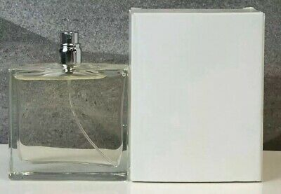 Romance By Ralph Lauren 3.4 Oz Edp Spray Without Cap New In White Tst Box