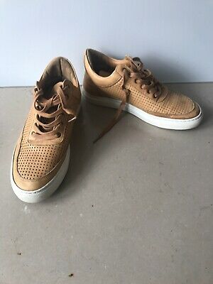 Filling Pieces Amsterdam comfort shoes size 39 in very good condition.