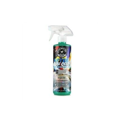 Chemical Guys - AFTER WASH INNOVATIVE DRYING & SHINE - HYDROPHOBIC TECHNOLOG