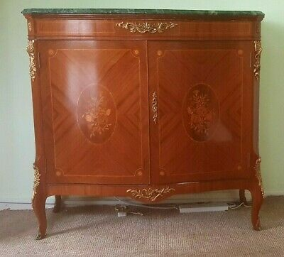Epstein Antique Wine Cabinet  1950 to 1959 made in uk colour walnut