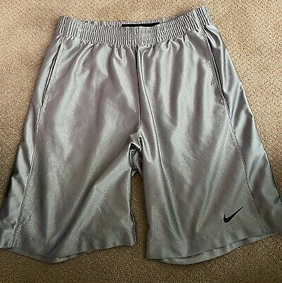 Mens Nike Air Jordan Kobe Basketball Shorts Many Styles Colors Medium Large
