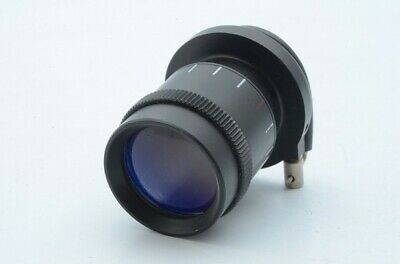 CLEAN GLASS No Bland Loupe 16462