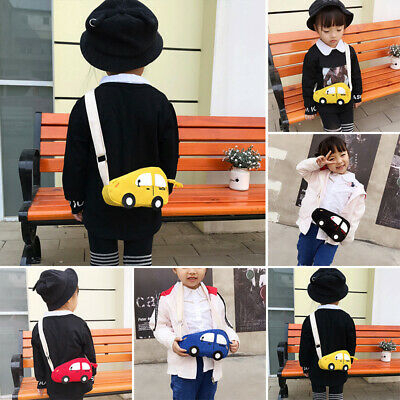 Boys Kids bag Girls Children School Kids bag Crossbody Stylish Toddlers