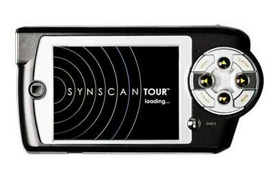 Skywatcher Synscan Tour Computerised Hand Control