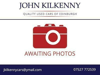 2005 Jaguar XJ Series XJ6 3.0 V6 SE 4dr Auto SAT NAV LEATHER ALPINE SALOON