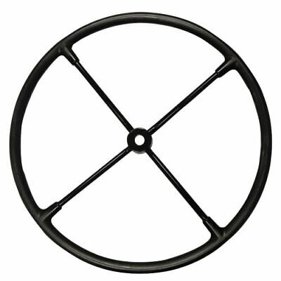 NEW Steering Wheel for John Deere Tractor 70 720 80 820 R /AR505R