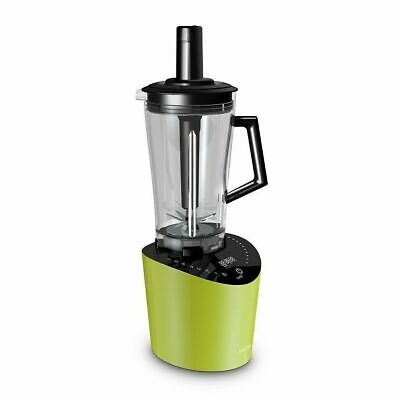 Jupiter 801 200 Standmixer Nutrimix nutri-green NEW BOXED