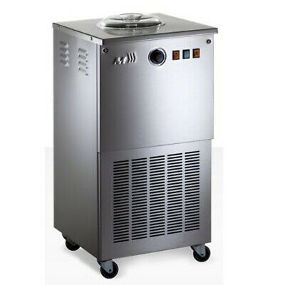 Musso Ice Cream Machine L4 - IMM0004