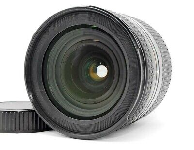 【MINT】Nikon AF Nikkor 28-200mm f/3.5-5.6 D IF Zoom Lens From Japan