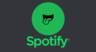 Spotify Premium 3 month   Upgrade Existing Acc