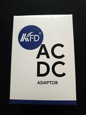 KFD Netzteil 65W Lad AC DC Power Adaptor For 551c x551 24V / 16V plus UK plug