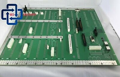 PHILIPS HDI 4000 / MEDISON SA9900 Board - 432-02-MOTH 0A
