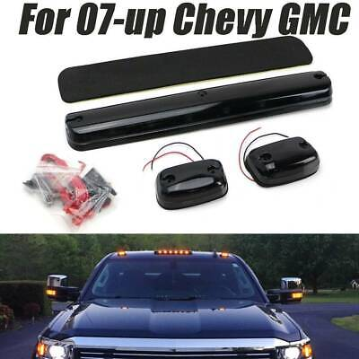 CHEVY 2500HD /& 3500HD TRUCK PERFORMANCE POWER CHIP 1998-2012 SAVE GAS-FUEL-SAVER