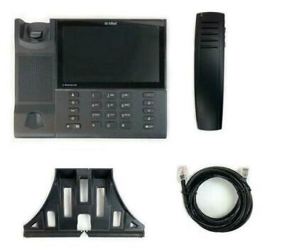 Brand New Mitel 6940 IP Phone 50006770 MiVoice