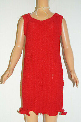 Dress for My Size Barbie / Disney princess 38''