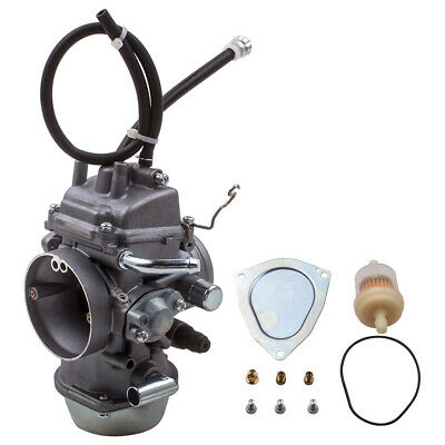 Carb for Yamaha Grizzly 600 660 YFM600 YFM660 Carburetor Polaris Predator 500