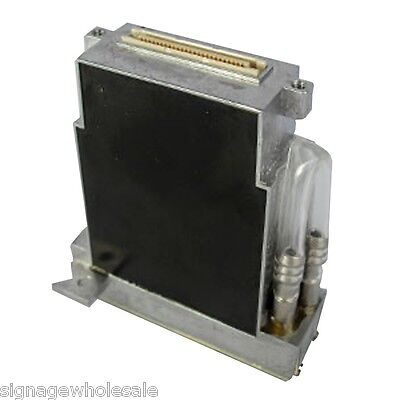Original New Printhead of Seiko Colorpainter 64s / 100s