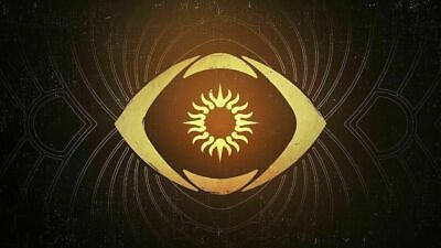 Destiny 2: Trials of Osiris Flawless Guaranteed For PS4 Xbox PC