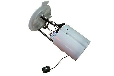 Motorcraft PFS1087 Fuel Pump and Sender Assembly FREE SHIPPING !!!