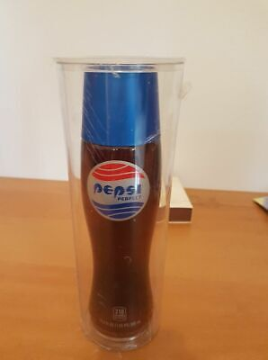 Back To The Future Pepsi Perfect Limited Edition - Collectors Item
