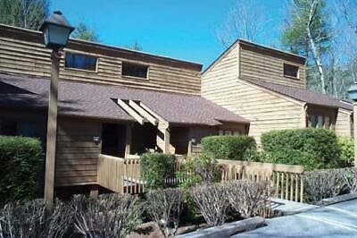 Fairway Forest At Sapphire Valley, New Year's Week, Annual, Timeshare For Sale!!